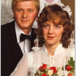40jaargetrouwduitnodiging