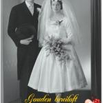 Gouden-bruiloft-uitnodiging
