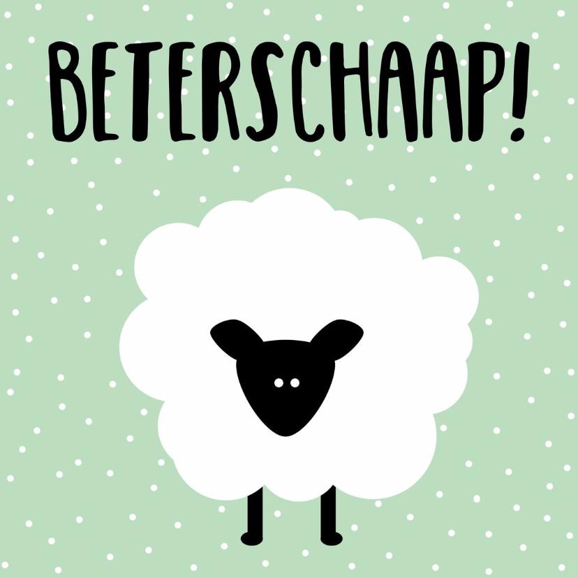 een steuntje in de rug voor de zieke - uitnodigingen.nl