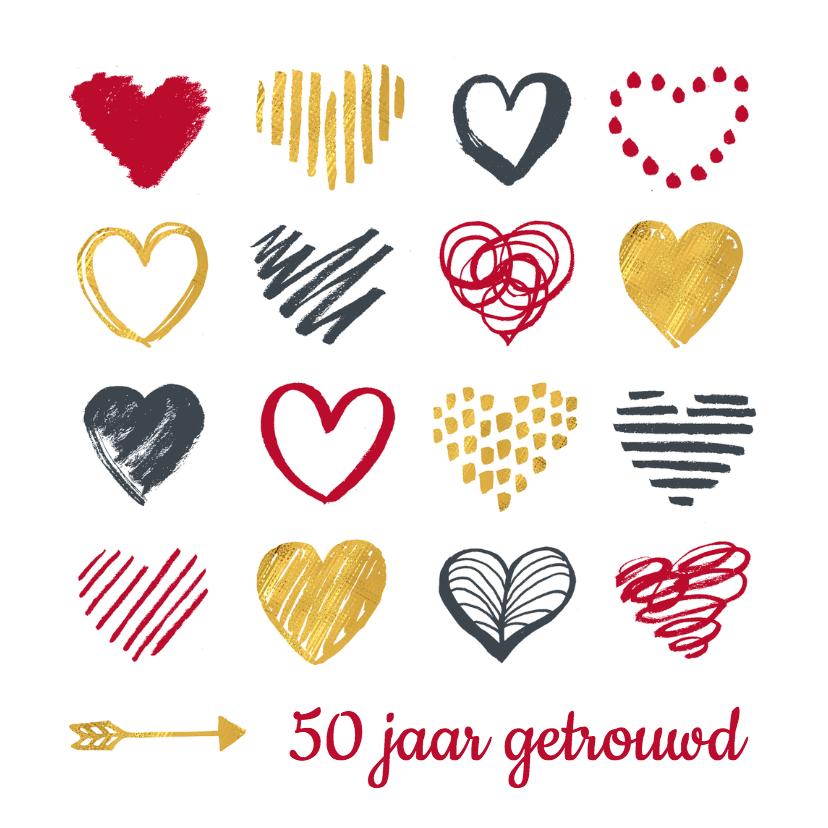 jubileum 50 jaar revista