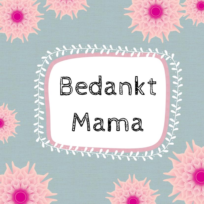 Vaak Verjaardag Overleden Moeder Uw71 Slidehd Co