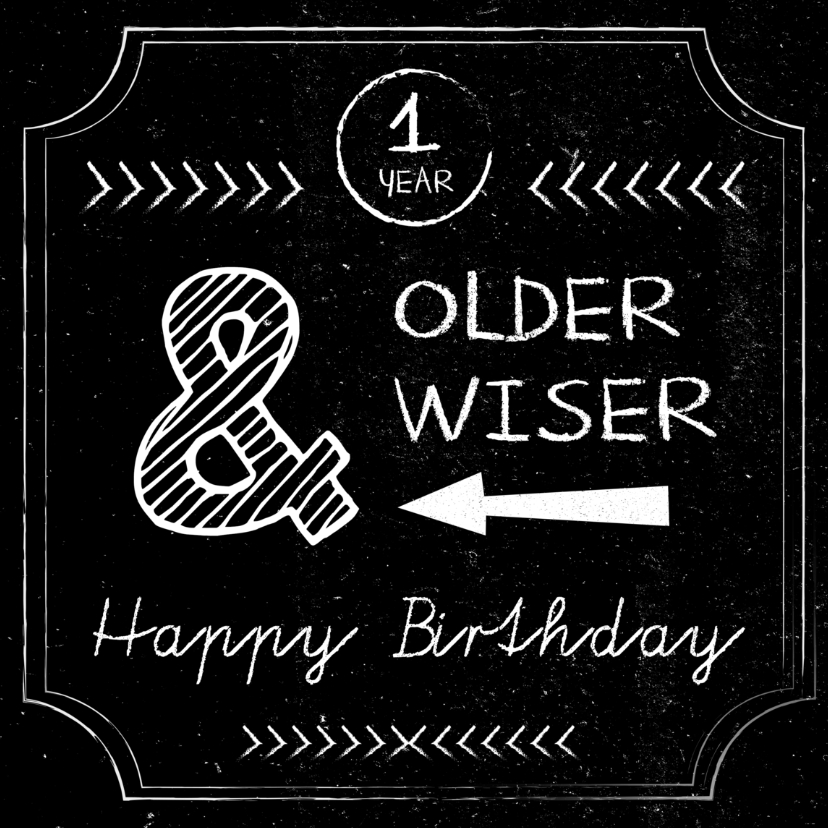 Verjaardagskaart Humor Archives Uitnodigingen Nl